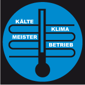 GIERAT FRANZ – KÄLTE & KLIMATECHNIK